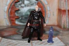 Count Dooku Dark Lord  Star Wars SAGA 2002