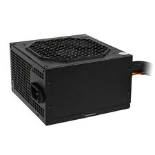 Kolink Core Series 600W Power Supply 80 Plus