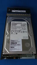 NetApp X306A-R5 2TB 7.2K 64MB 6Gb/s SATA drive for DS4243/DS4246