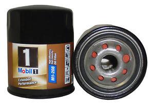Engine Oil Filter Mobil 1 M1-208