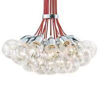 Modern 19 Lights Ilde Max Pendant Light Ceiling lamp Chandelier Suspension lamps