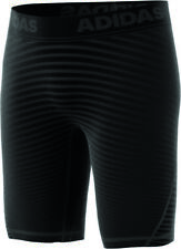 Adidas Herren Alphaskin Tight Base Short TechFit Kompression Hose CF7307 /G2