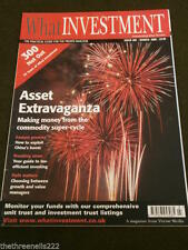 March Monthly News & Current Affairs Magazines