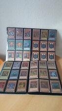 Yu-Gi-Oh,  Sammlungsauflösung   Über  4500 Karte 606   holos