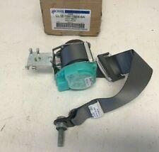 2011-2014 Ford F150 OEM Front Middle Seat Belt Tensioner CL3Z-15611B64-BA