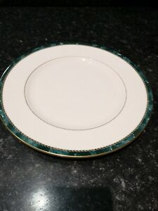 Royal Worcester Medici china Dinnerware Tableware