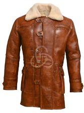 8afbf0cb2 Buffalo Brown Coats & Jackets for Men for sale | eBay