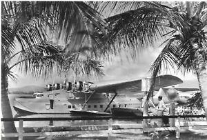 1937 HAWAII PHOTOGRAPH ALBUM HICKAM HONOLULU MOLOKAI SCHOFIELD OAHU 100 Photos