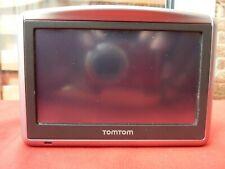 TomTom One XL