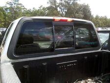 Back Glass Heritage Sliding Super Cab Fits 97-04 FORD F150 PICKUP 302407