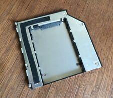 iBook G4 HDD Tray für CD-Laufwerk