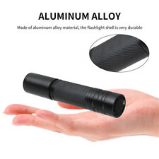 IR LED Illuminator Flashlight Zoomable 850nm For Infrared Night Vision Device