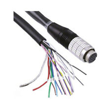 PANASONIC HL-G1CCJ5, 5M CABLE FOR HL-G1 HIGH FUNCTION TYPE MFGD