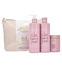 Ladies Champneys Summer Dream Beauty Bag Gift Set