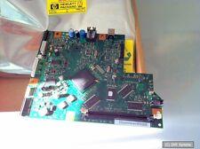 HP formatter Board placa madre para color LaserJet 2820 2830 2840, q7776-60001 nuevo