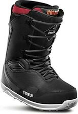 ThirtyTwo TM-2 Snowboard Boots men's size 13 47.0 new