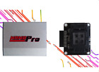 NEW Nand Pro box - Ultimate NAND Flasher high speed programmer for iPhone/ iPad