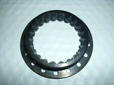 Bell 206 Helicopter Transmission Nut 206-040-539-003 with FAA 8130