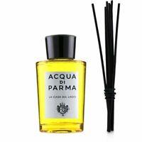 Acqua Di Parma Diffuser - La Casa Sul Lago 180ml Diffusers