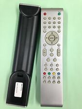 EZ COPY Replacement Remote Control SAMSUNG DTB-H260F HDTV Digital Tuner DTB-H261