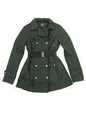 Brave Soul Women's Quilted Jackets