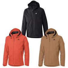 adidas Herren Outdoor-Jacken & Westen aus Polyester