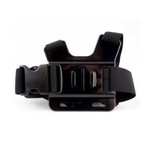 Olfi Camera - Chest Harness