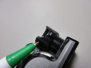 Throttle Position Sensor Kit-TBI OEM ACDelco GM 213-896 Corvette 1992-93 Allante