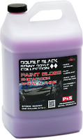 P&S Paint Gloss Showroom Spray N Shine - Detail Spray Detailer Wax