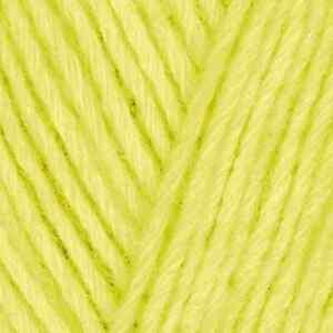 Scheepjes Yarns ::Stone Washed #827:: cotton blend Peridot