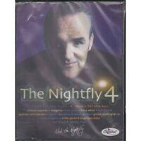 Nick The Nightfly 2 MC7 The Nightfly 4 / RCA Capital Sigillata 0743217741440