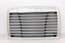 CHROME Grill Grille Freightliner Century 2003 2004 2005 2006 2007 2008 Semi Truc