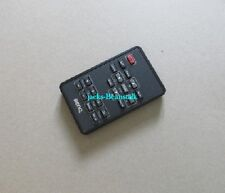 FOR Benq MS500 MS500-V MX501 MX501-V MS513P-V Projector Remote Control