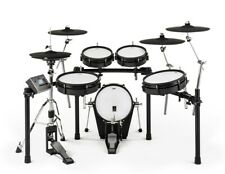 More details for atv exs 5 electronic drum kit