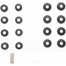 Engine Valve Stem Seal Set Fel-Pro SS 70014