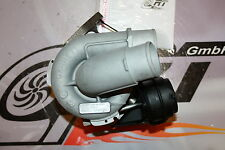 Turbolader Toyota Avensis 2,0 D, D-4D, 85Kw, 727210 , 17201-0G010