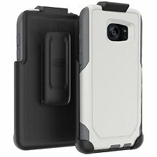 Rigid Plastic Matte Mobile Phone Cases, Covers & Skins with Clip