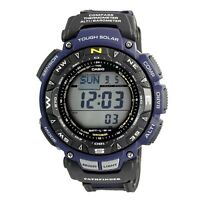 Casio G-Shock Men PAG240B-2 Pathfinder Triple Sensor Multi-Function Sport Watch