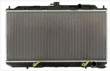 Radiator APDI 8010292 fits 90-93 Acura Integra