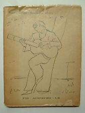 Maurice Barraud, Barcelone et Ailleurs Maurice Barraud, Illustrierte Bücher,