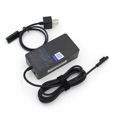 Original Microsoft surface Book / Book 2 AC Power Adapter 1798 102W 15V 6.33A