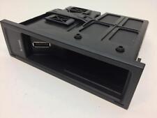 5N0035341C 5N0035342B VW SKODA MDI Multimedia Interfacebox Media-IN 006