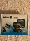 dadh camera 170 degree angle lens automatic on off function photo format jpe