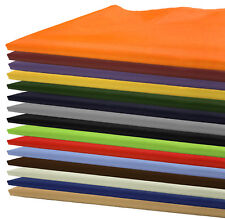 Nylon Fabric Waterproof 5oz Gaiters Material Pond Outdoor Camp Tent Seat Cover