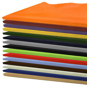 Nylon Look Fabric Waterproof 5oz Material Pond Outdoor Camp Tent Seat Cover