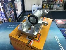 VOLVO S40 & V40 (1996-2004) LEFT REAR BRAKE CALIPER **BRAND NEW OE QUALITY**
