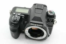 Pentax k-3 II 24.4mp Fotocamera digitale-BAP 5800 inneschi