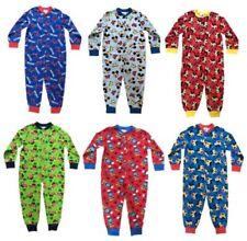 Abbigliamento Disney 100% Cotone Taglia 7-8 anni per bambini dai 2 ai 16 anni