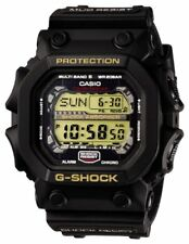 Casio GXW-56-1BJF G-SHOCK GX Series Tough Solar Radio Wave Men's Watch Japan