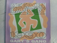 1970-79er Vinyl-Schallplatten-Singles mit deutschem Schlager - (kein Sampler)